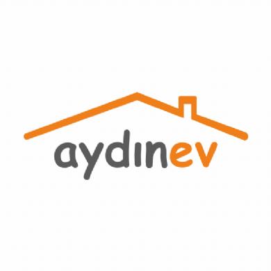 Aydınev