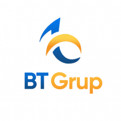 BT Grup