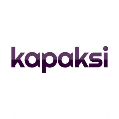 Kapaksi
