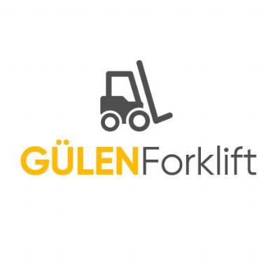 Gülen Forklift
