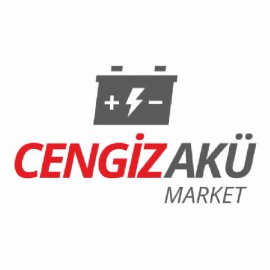 Cengiz Akü