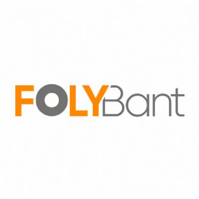 Foly Bant