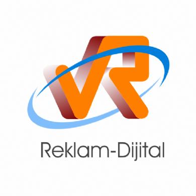 VR Reklam